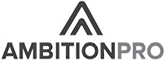AmbitionPro | Začni u sebe